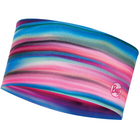 Buff Headband Luminance Multi